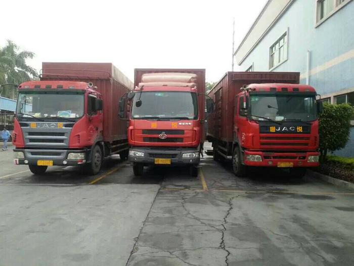 贵阳直达到大理白族自治零担运输物流价格