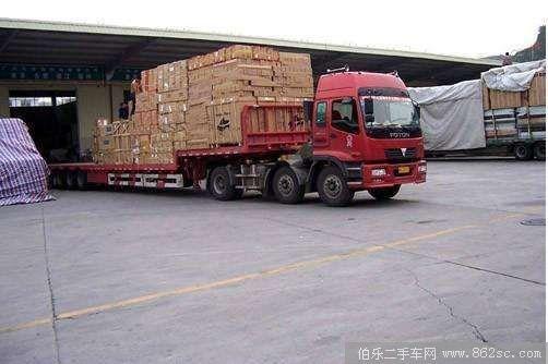 新乡县到郑州大件物品运输欢迎咨询